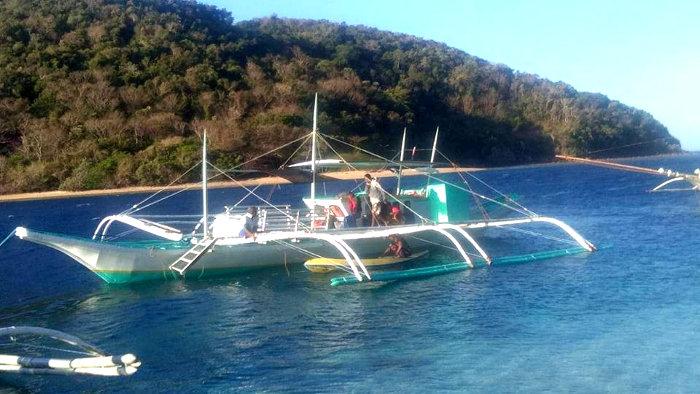 boatman-ghea-2