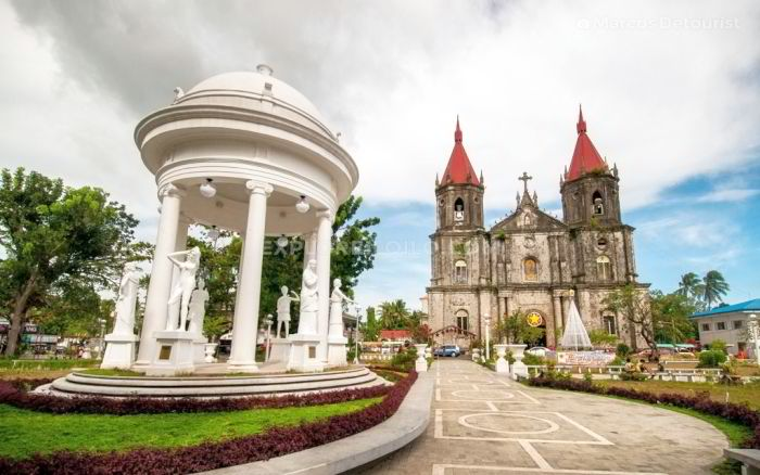 iloilo-city-church