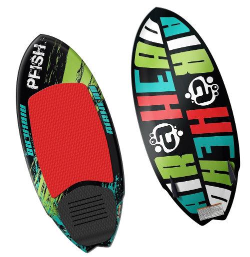 wakesurf-board