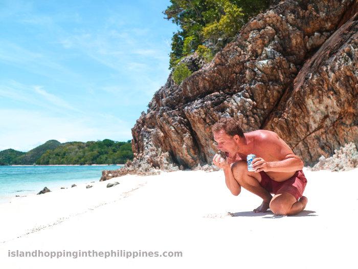http://static.islandhoppinginthephilippines.com/sites/2/2019/06/malcapuya-island-soft-white-sand3933.jpg