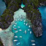 Combination Tour - El Nido plus Multiday Tour (Sibaltan to Coron)