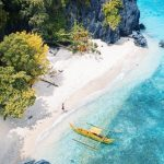 El Nido to Coron Island Hopping Boat Tours