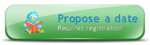 propose-boat-tour-date