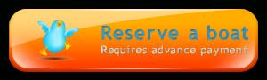 reserve-boat-tour