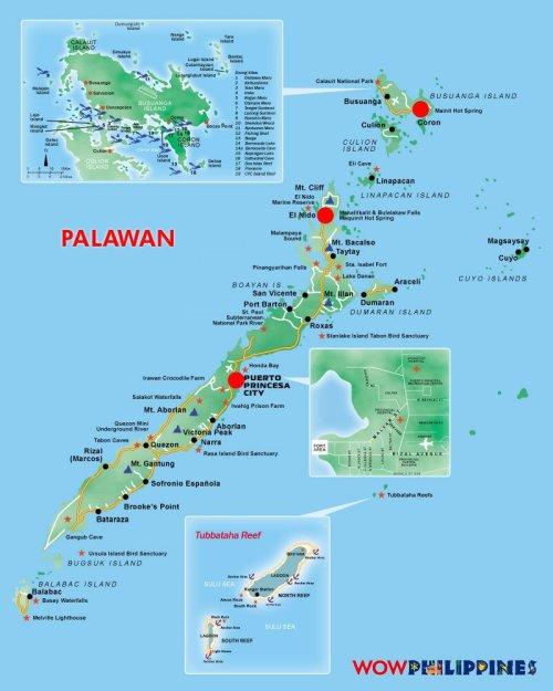 map-palawan-2