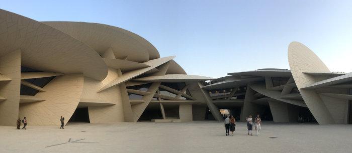 trip to qatar-doha-IMG_1483
