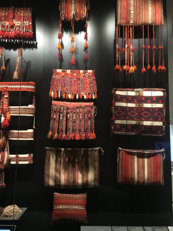qatar-doha-museum-IMG_1477