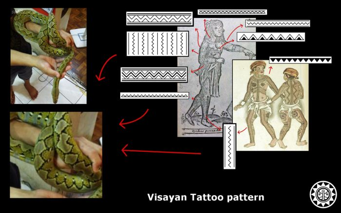 Batuk-Batik-Native-Tatoos-Philippines-1