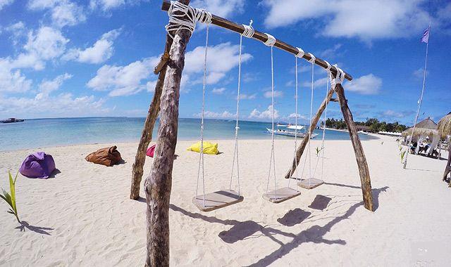 Iloilo-City-Bacolod-Lakawon-Island-Resort-SpaLakawon_island-5