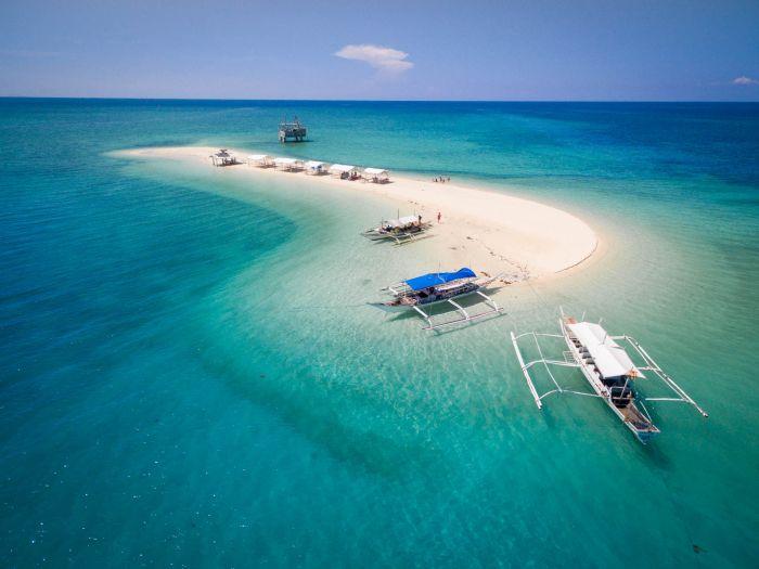 Iloilo-City-Bacolod-Sagay-Marine-Reserve-carbin-reef