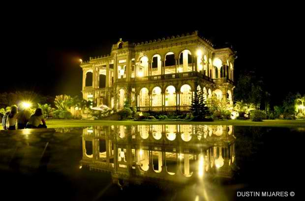 Iloilo-City-Bacolod-Taj-Mahal-Negros-tour-package-The_Ruins-2