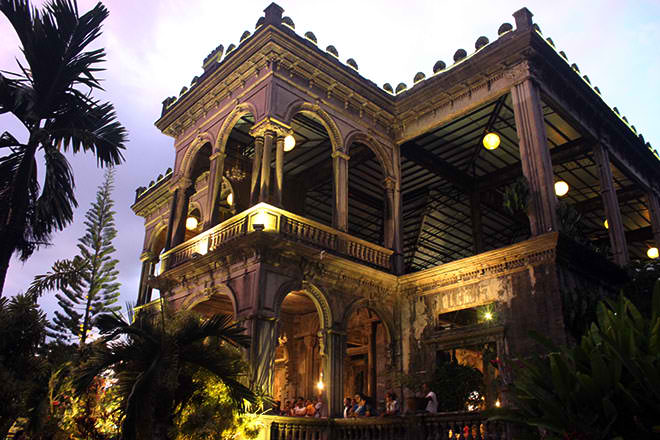 Iloilo-City-Bacolod-Taj-Mahal-Negros-tour-package-The_Ruins-3