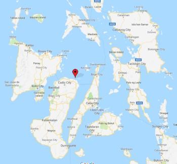 Suyac-Island-Mangrove-Eco-park-map