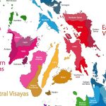 About Visayas