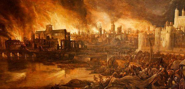 burning-of-iloilo-city