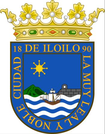 coat_of_arms_of_iloilo_city