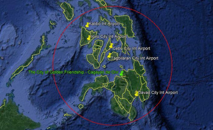 flights-ferries-visayas-philippines