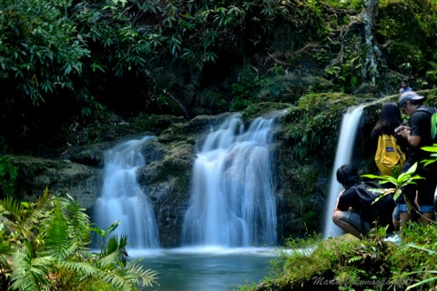 guimaras-Ambakan-Falls