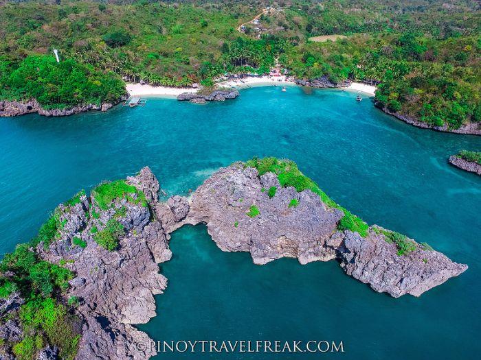 guimaras-Tatlong-Pulo-Beach-2