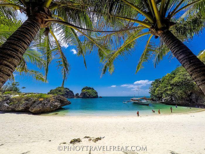 guimaras-Tatlong-Pulo-Beach-3