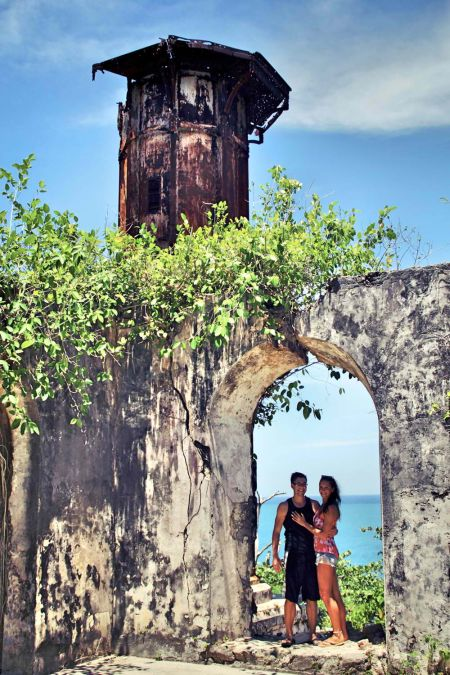 guimaras-guisi-lighthouse-2