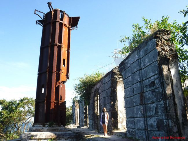 guimaras-guisi-lighthouse-4
