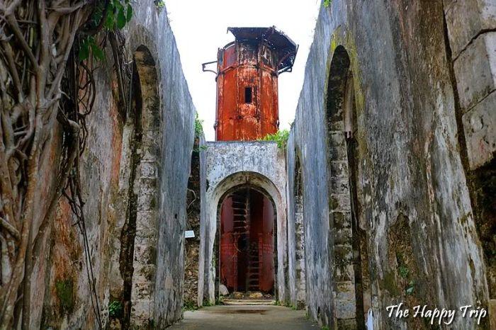 guimaras-guisi-lighthouse-6