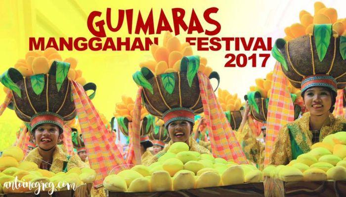 guimaras-mango-festival