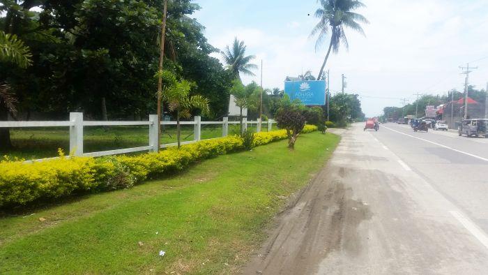 iloilo-city-adhara-beach-resort-1