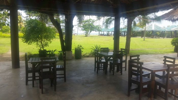 iloilo-city-adhara-beach-resort-4