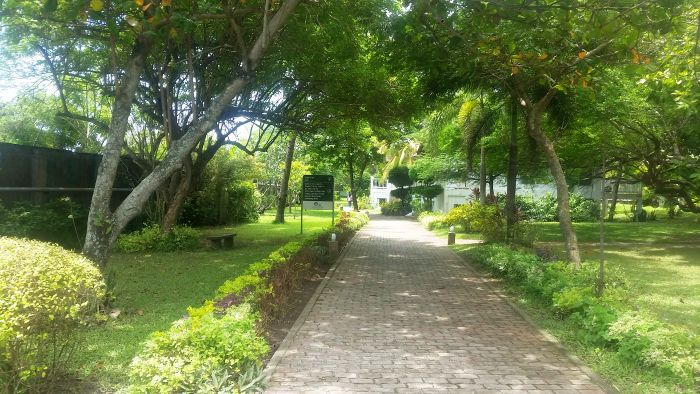 iloilo-city-adhara-beach-resort-7