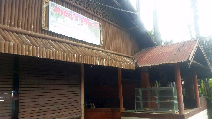 iloilo-city-beach-restaurants-2
