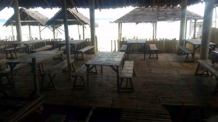 iloilo-city-beach-restaurants-3