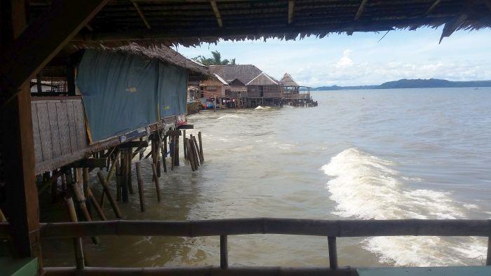 iloilo-city-beach-restaurants-5
