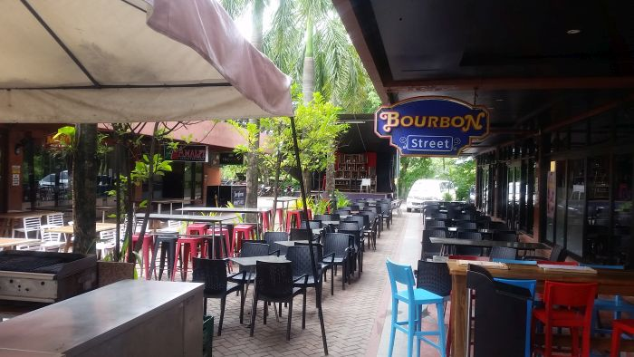 iloilo-city-bourbon-street-2