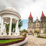 Iloilo City and Travel Tour Packages from