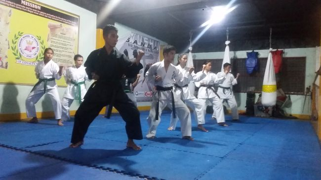 iloilo-city-karate-boxing