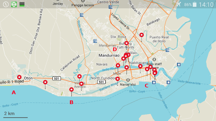 iloilo-city-map-1