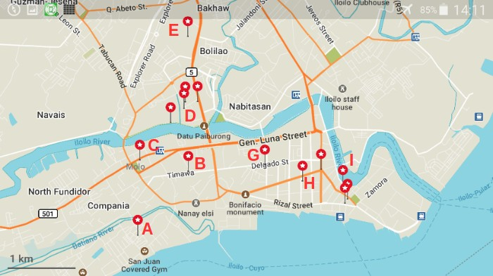 iloilo-city-map-2