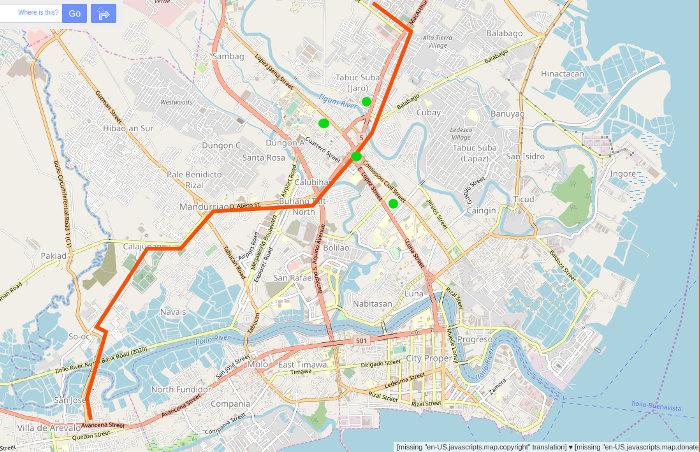 iloilo-city-map-closer