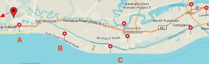 iloilo-city-map-west-adhara-resort-1
