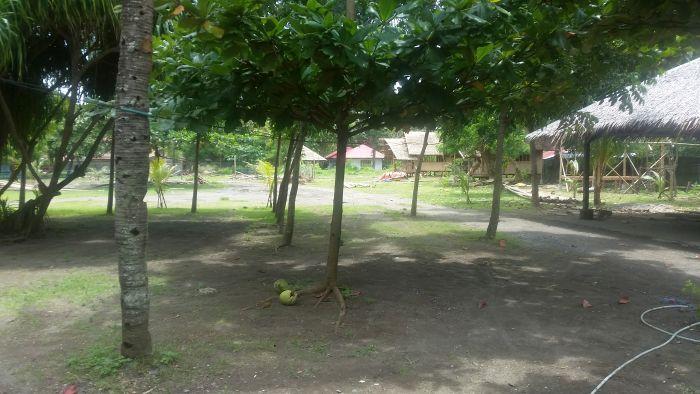 iloilo-city-padi-beach-resort-1