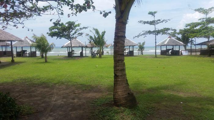 iloilo-city-padi-beach-resort-2
