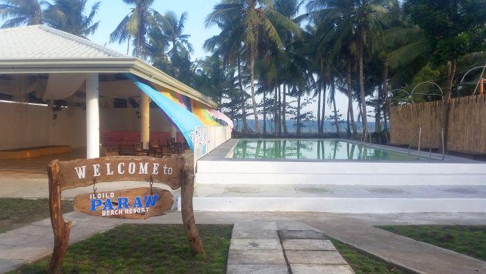 iloilo-city-paraw-beach-resort-1