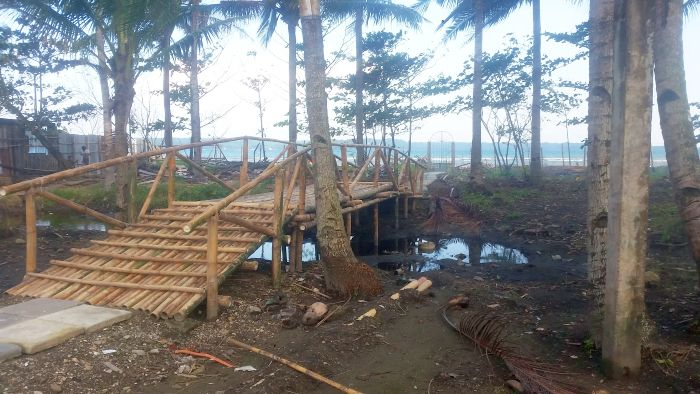 iloilo-city-paraw-beach-resort-2