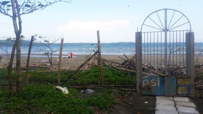 iloilo-city-paraw-beach-resort-3