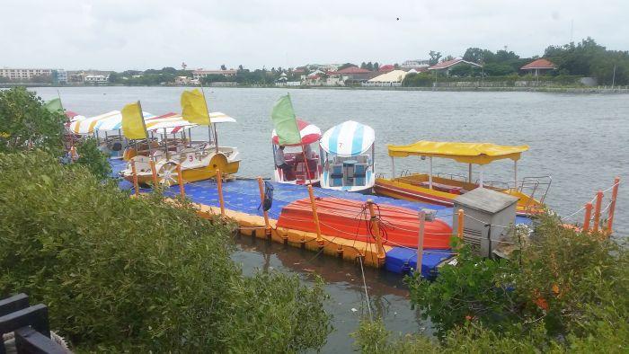 iloilo-city-river-river-tour