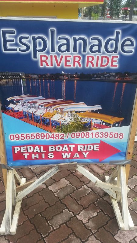 iloilo-city-river-tour-2