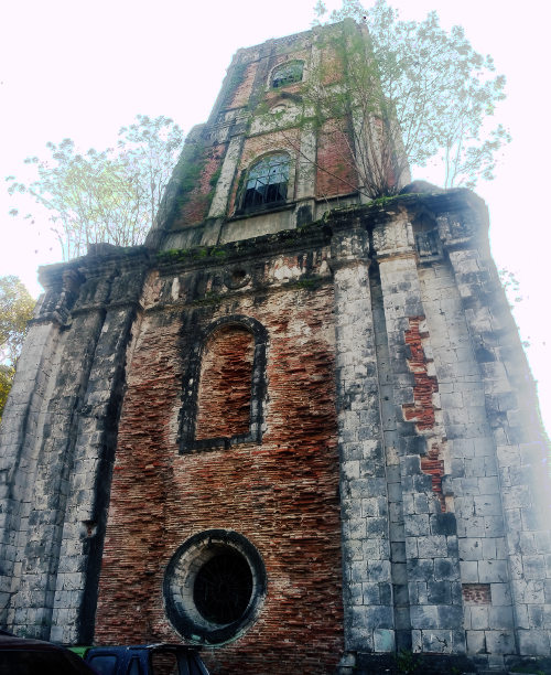 iloilo-city-road-trip-20181025_080441