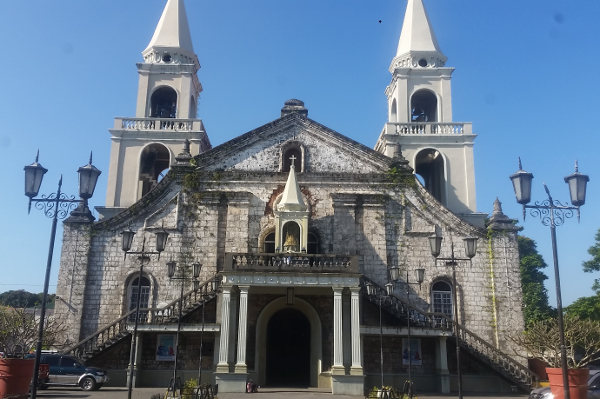 iloilo-city-road-trip-20181025_080720